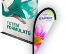 printed banner products
