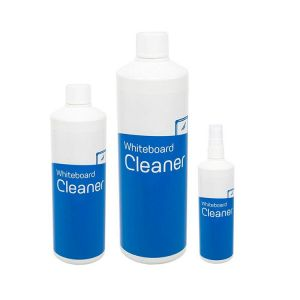 Whiteboard Cleaner