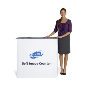 Expolinc Soft Image Counter