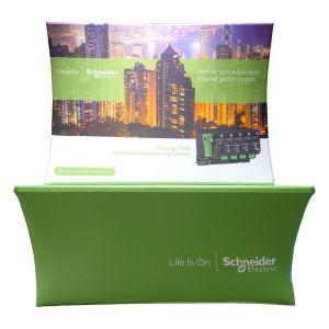 Bundle - Folding Table and Desktop Stand