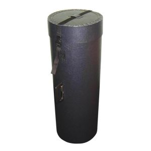 Graphic Storage Drums