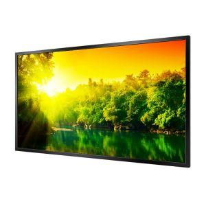 High Brightness Professional Monitors - 1500cd/m²