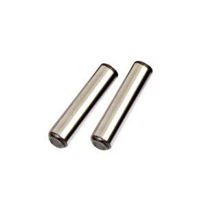 Twist Metal Linking Pins