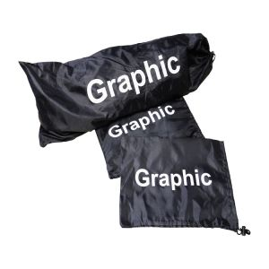 Replacement Fabric Graphic - TEXStyle Wheeled Case
