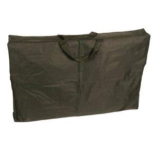 Standard AB Series Carry Bag