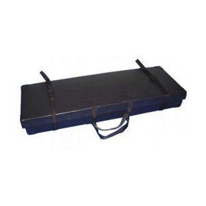 Standard AC Series Carry Case