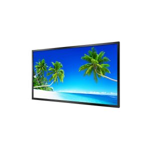 Ultra High Brightness Professional Monitors - 2500cd/m²