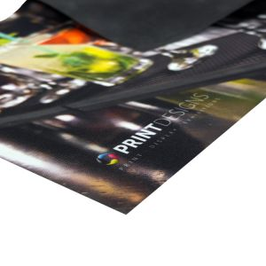 Blockout Fabric Printing