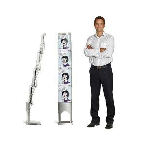 Expolinc Brochure Stand