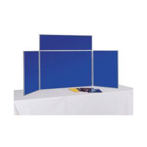 Value Junior Desktop Panel Kit