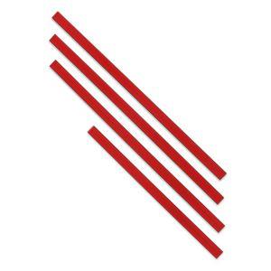Link2 Easi-Link Kit