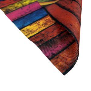 Flag Fabric Printing