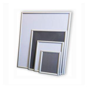 Grip frames - Snap Frames