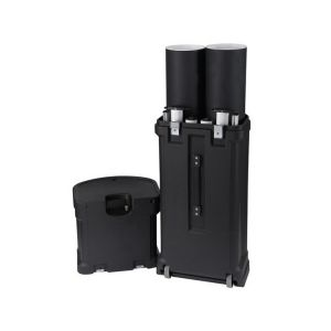 Hard Case for Twist Stands