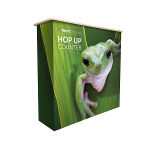 Hop Up Counta