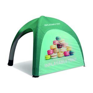 Bora Inflatable Gazebo Event Tent