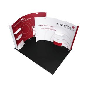 ISOframe Wave - Kit 3