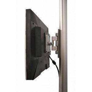 Linear LCD Bracket