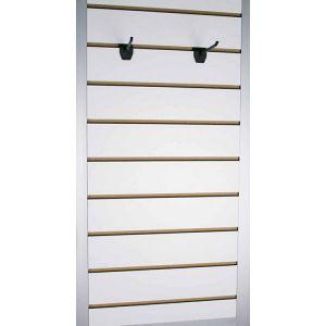 Linear Slatwall Panel