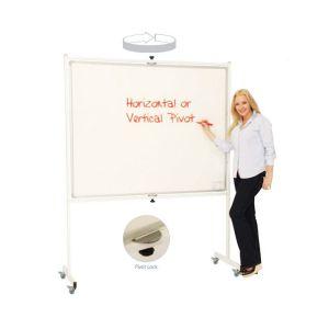 Pivot Whiteboard