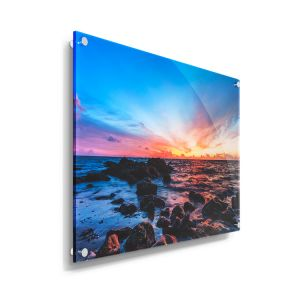 polycarbonate acrylic prints