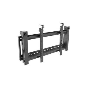 Pop-Out Landscape Video Wall Mount - AS0346T
