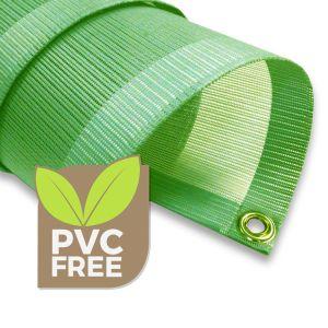 PVC Free Mesh Banners Printing