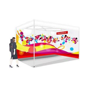 ShowSuit Shell Scheme Graphics