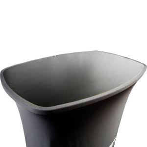 TEXStyle Rectangular Table Top
