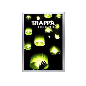 Trappa LED Light Box