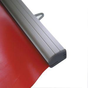 Twista Plus Poster Rails
