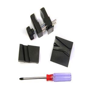 Universal Light Fitting Kit