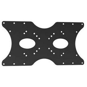 VESA Adapter Plate - AS201D